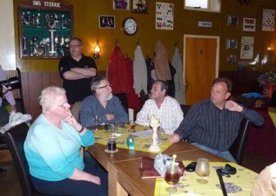 15 april 2011 -31- burgemeester-Corrie