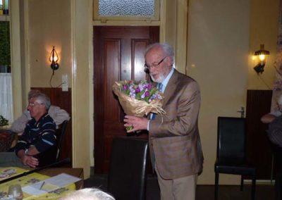 15 april 2011 -32- burgemeester-v wakeren