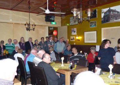 15 april 2011 -34- burgemeester-Corrie