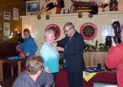 15 april 2011 -41- burgemeester-Corrie