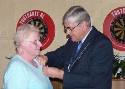 15 april 2011 -42- burgemeester-Corrie