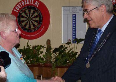 15 april 2011 -43- burgemeester-Corrie