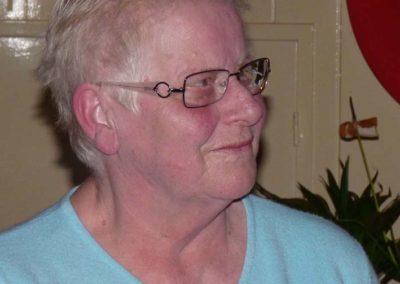 15 april 2011 -44- burgemeester-Corrie