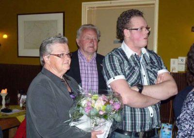15 april 2011 -46- burgemeester-Corrie