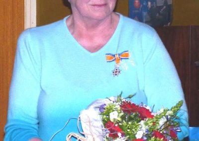 15 april 2011 -48- burgemeester-Corrie