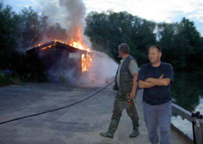 brand visplaats ons stekkie 006