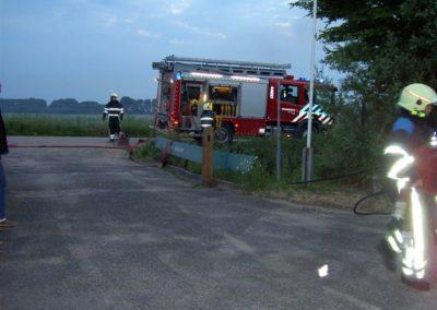 brand visplaats ons stekkie 012