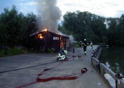 brand visplaats ons stekkie 014