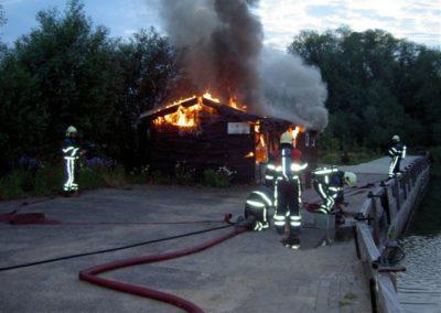 brand visplaats ons stekkie 016