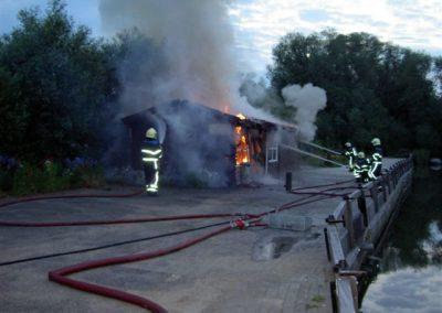 brand visplaats ons stekkie 020