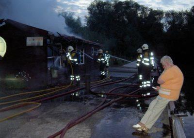 brand visplaats ons stekkie 029