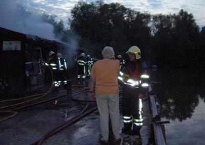 brand visplaats ons stekkie 030