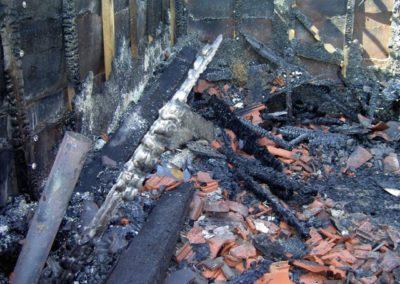 brand visplaats ons stekkie 039