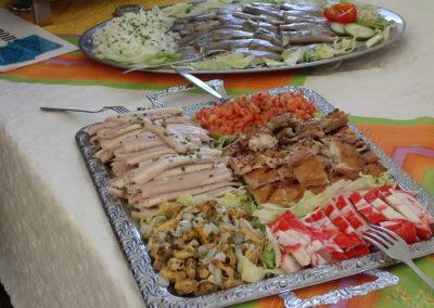 reparatie stek 2007 (137)