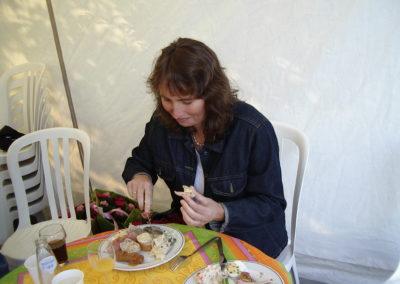reparatie stek 2007 (148)