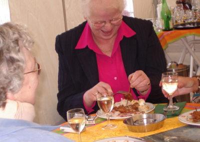 reparatie stek 2007 (151)
