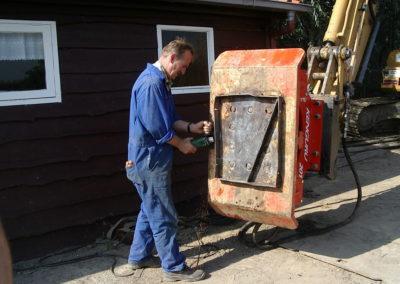 reparatie stek 2007 (3)