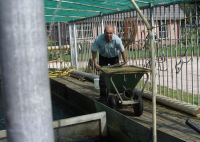 reparatie stek 2007 (4)