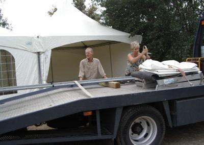 reparatie stek 2007 (70)